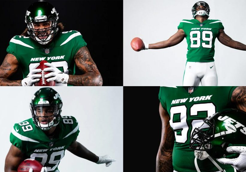 new_york_jets_uniforms_01